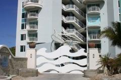 commercial-landscape-architecht21