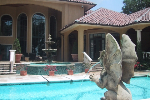 florida-pool-designsRDC projects 145