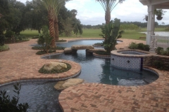 customfloridapooldesigns