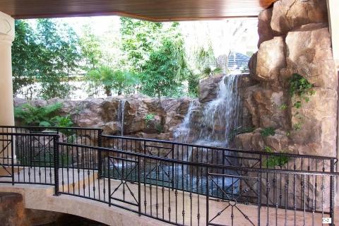 custom-florida-pool-designs2