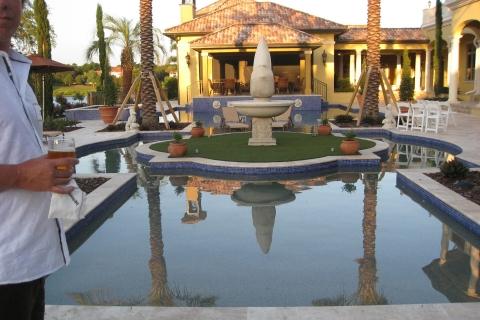 cool-pool-designs36