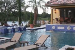 cool-pool-designs46