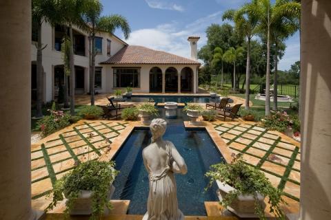 cool-pool-designs-florida Street of Dreams 009 (1)