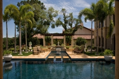 cool-pool-designs-florida Street of Dreams 008 (1)