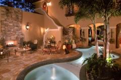 best-pool-designs-florida 01
