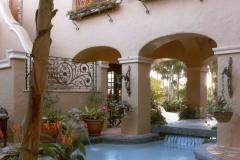 best-pool-designs-florida 04