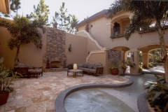 best-pool-designs-florida 05