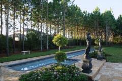 best-pool-designs-florida 08
