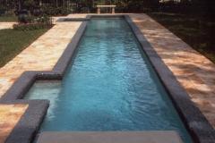 best-pool-designs-florida 09