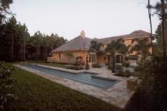 best-pool-designs-florida 10