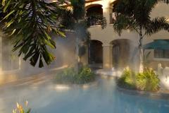 best-pool-designs-florida 12
