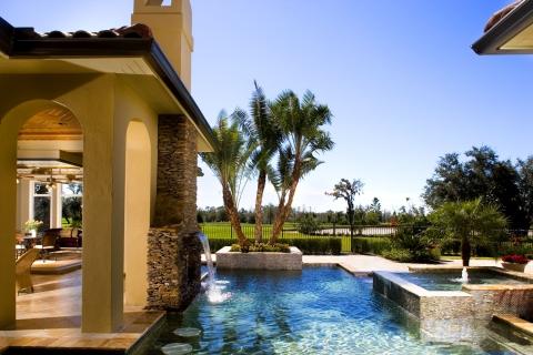 pool-design-florida 106 final