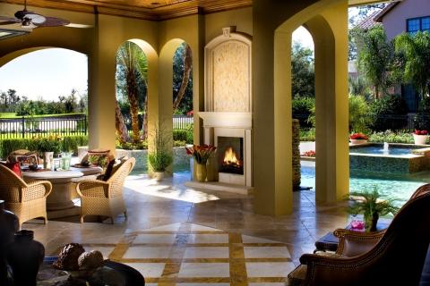 pool-design-florida-159