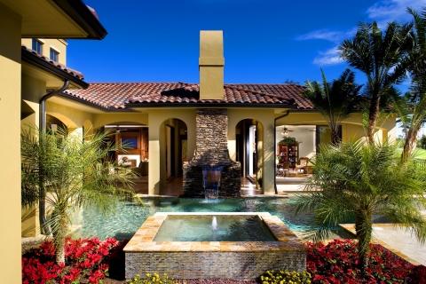 pool-design-florida 175 final