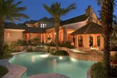 best-pool-designer-in-florida Pool