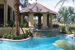 best-pool-designer-in-florida_06
