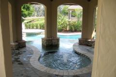 best-pool-designer-in-florida_17