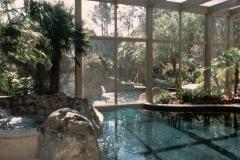 best-pool-designer-in-florida_01