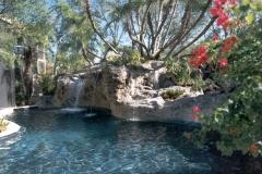 best-pool-designer-in-florida_02