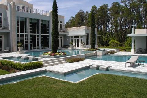 custom-pool-designer-florida 02
