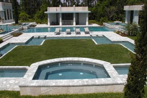 custom-pool-designer-florida 04
