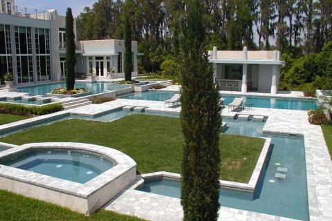 custom-pool-designer-florida 05