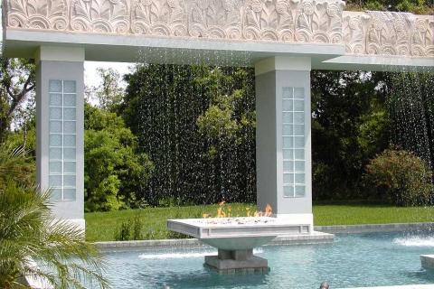 custom-pool-designer-florida 08