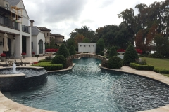 florida-pool-designIMG_0587