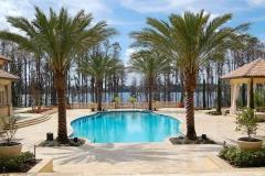 florida-pool-designDSC_2292