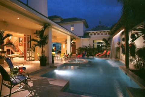 pool-designs-florida 03