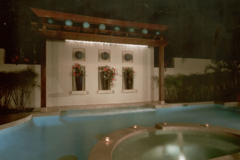pool-designs-florida 04