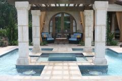 custom-pool-designs-florida 016