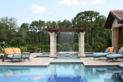 custom-pool-designs-florida 022