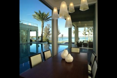 florida-pool-designer52 D Breakfast room