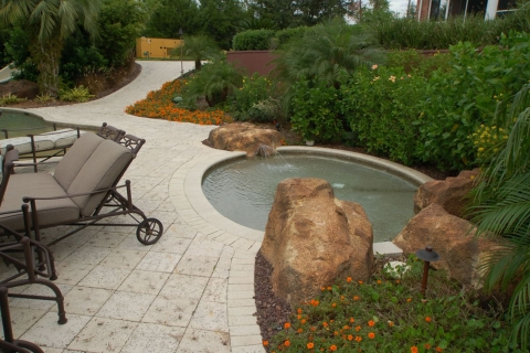 custom-pool-designsDSC_5774