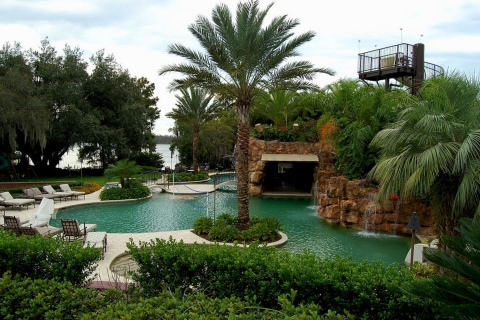 custom-pool-designsDSC_5791