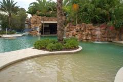 custom-pool-designsDSC_5777