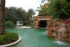 custom-pool-designsDSC_5778