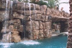 custom-pool-designsFat 03