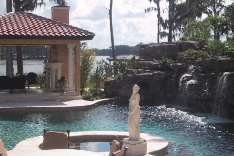 florida-pool-designs 05