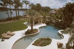 florida-pool-designs 04