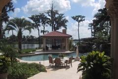 florida-pool-designs 06