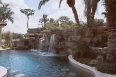 florida-pool-designsalez ESWaterfall