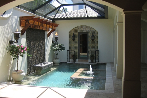 pool-architect-florida2