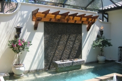 pool-architect-florida3