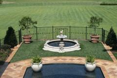 best-landscape-designer-florida 033