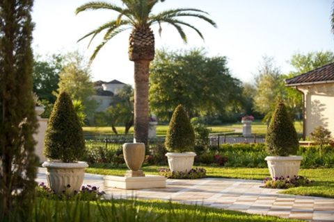 landscaping2_027