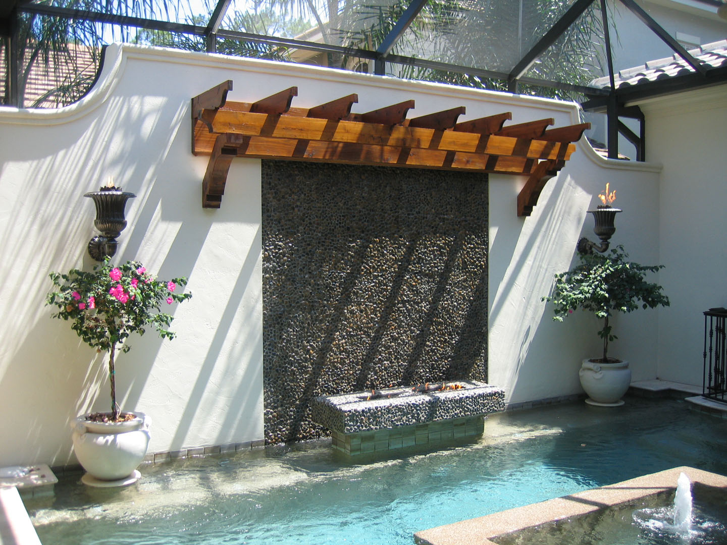 pool-designer-florida